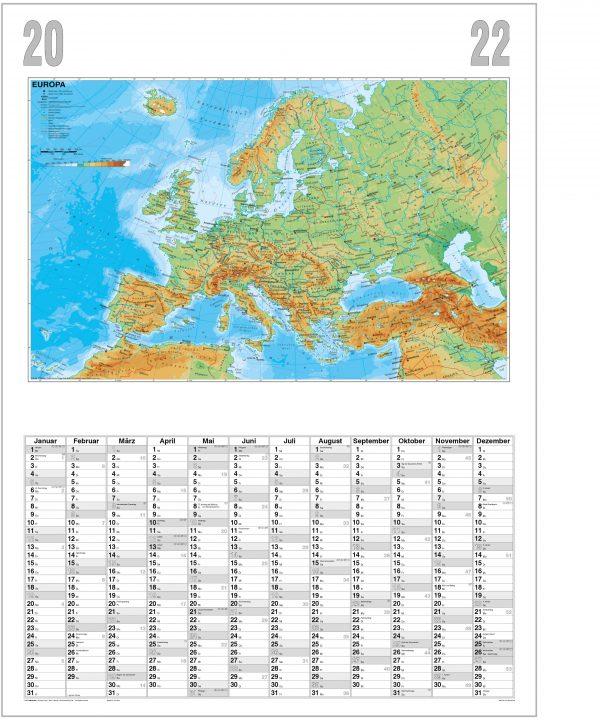 Jahresplaner_HF_ohne_Leisten_EU_phys