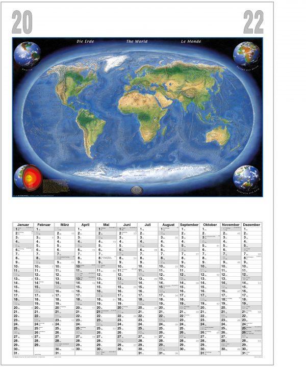 Jahresplaner_HF_ohne_Leisten_Erde_Panorama