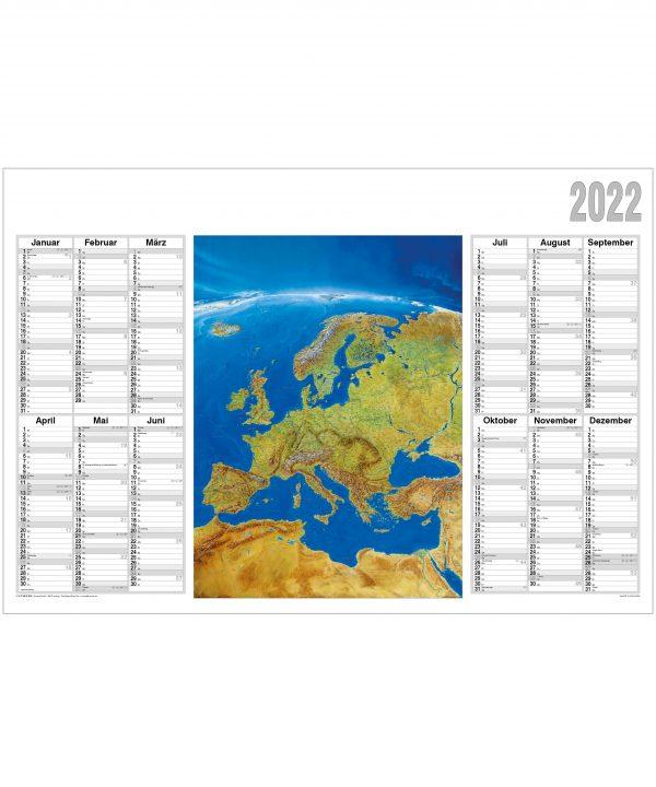 Jahresplaner_QF_ohne_Leisten_EU_panorama