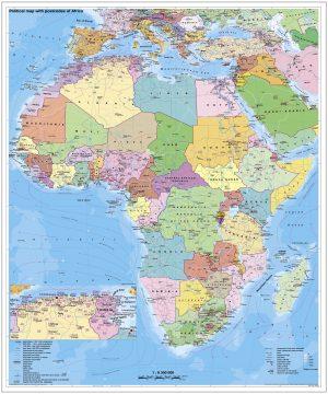 PLZKarten_HF_ohne_Leisten_Afrika