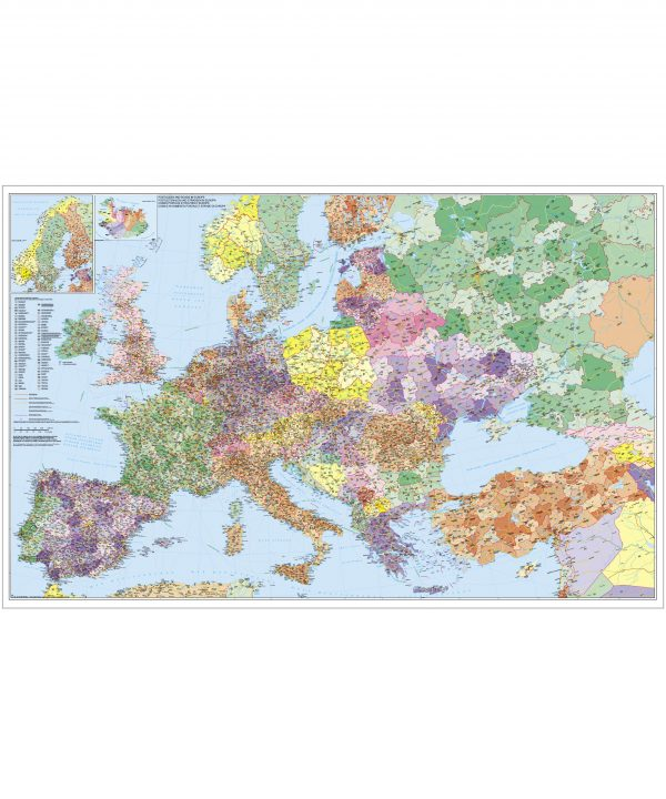 PLZKarten_QF_ohne_Leisten_StraßenundPLZ_EU