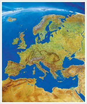 Panorama_ohne_Leisten_EU