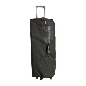 Pic Bag