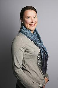 Brandhofer Katharina