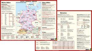 C1.1_Deutsch_Grammatik_Merkhilfe_SU