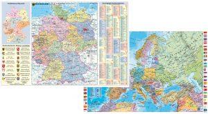 C1.1_Deutschland_und_Europe_fuers_Buero_SU