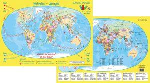 C1.1_Weltreise_wuerfelspiel_SU