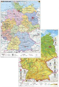 Deutschland_DUO_A2.indd