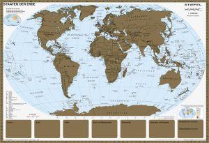 C1.3_Staaten_der_Erde_Rubbelkarte