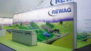 1.1.2_messestand_rewag_L