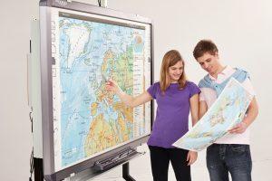 B1.3_Geografisoftware Interaktiv