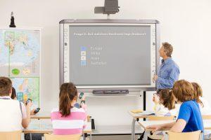 B1.3_Lernsoftware im Unterricht