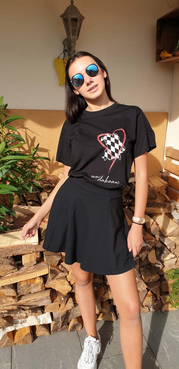 t-shirt-do-bin-i-dahoam-model