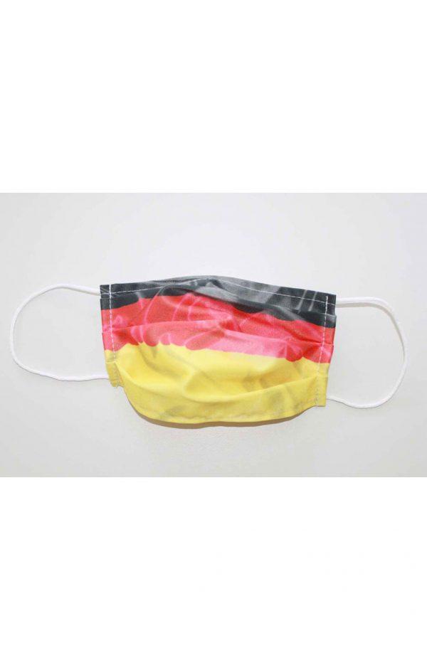 mundmaske-deutschland-offen