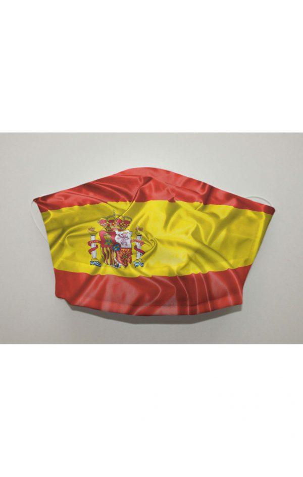 mundmaske-spanien-offen